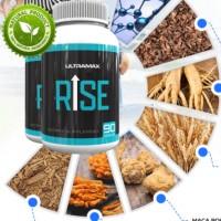 Ultramax Rise Profile Picture