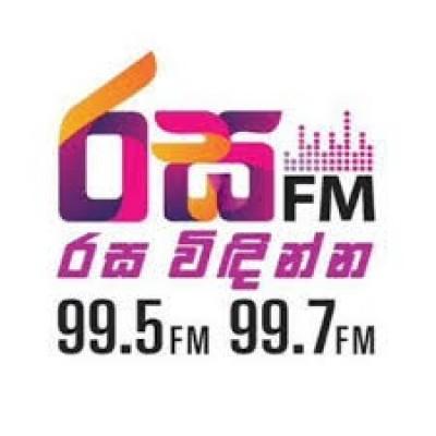 Rasa FM Profile Picture