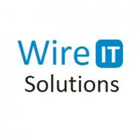 Wire IT Solutions Profile Picture