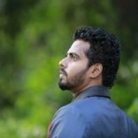Kushan Eranga Profile Picture