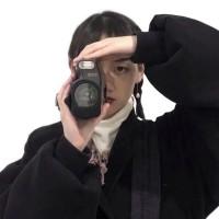 okate cixi Profile Picture