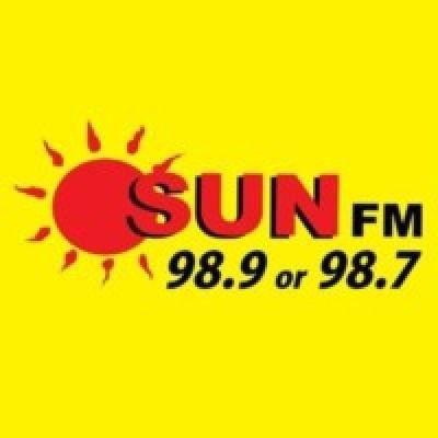 Sun FM Profile Picture