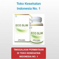 EcoSlim EcoSlim Profile Picture
