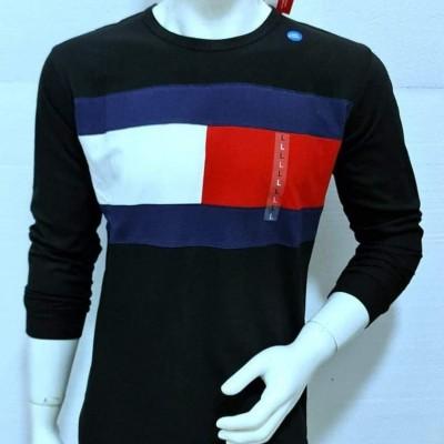 Long Sleve T Shirt Profile Picture