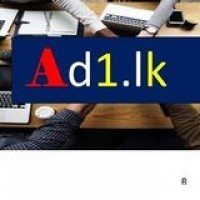 Adone Lk Srilanka Srilanka Profile Picture