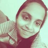 Naadhira Salim Profile Picture
