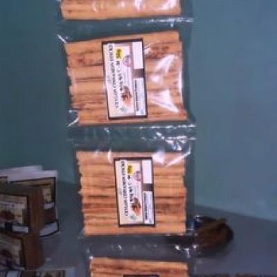 Cinnamon Wholesale (කුරුදු තොග) Profile Picture