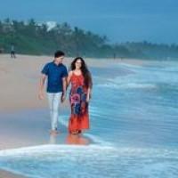 Shalini Ruwanthika De Silva Profile Picture