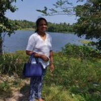 Mallika Gunathilaka Profile Picture