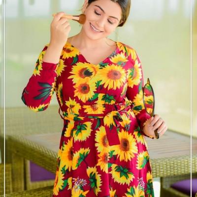 MINI DRESS Profile Picture