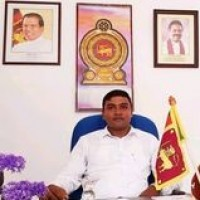 Sumith Aththanayake Profile Picture