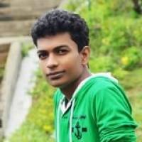 Chandana Bandara Profile Picture