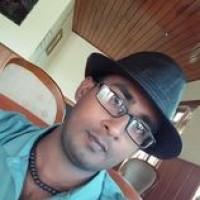 Dananjaya Samaranayake Profile Picture