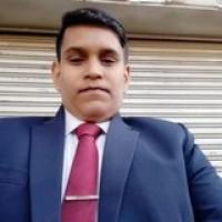 Krishan Sameera Profile Picture