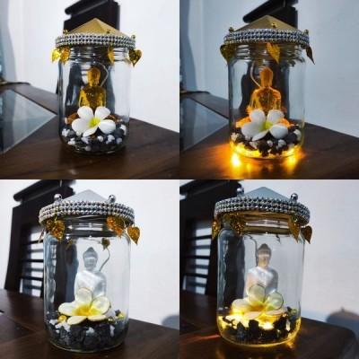 Jar Bottles Profile Picture