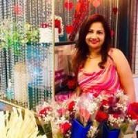 Amoji Dharmasiri Profile Picture
