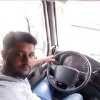 Mihiran Sampath Profile Picture
