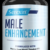 Serexin Reviews Profile Picture
