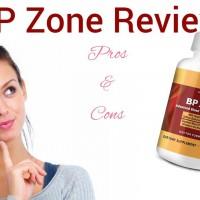 bpzone362 Profile Picture