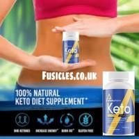 AthletePharm Keto Profile Picture