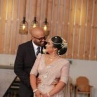 Hashani Wijeyarathna Profile Picture