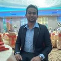 Sumedha Bandara Profile Picture