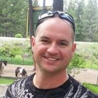 Nathan William Profile Picture