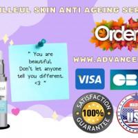 Letilleul Skin UK Profile Picture