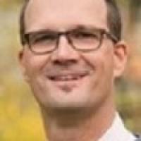 Mark Stark Profile Picture