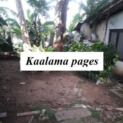 Land for Sale Rajagiriya Profile Picture