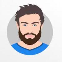 ankit sahay Profile Picture