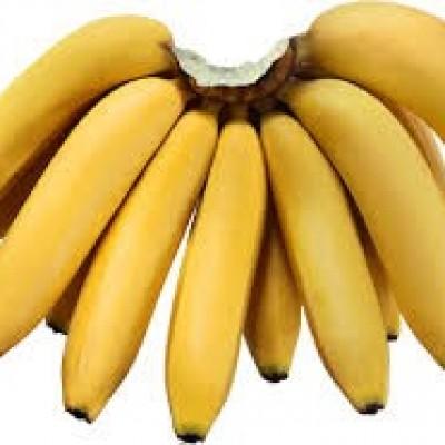 Banana Wholesale (කෙසෙල් තොග) Profile Picture