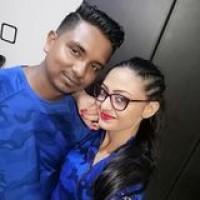 Rishitha Fernando Profile Picture