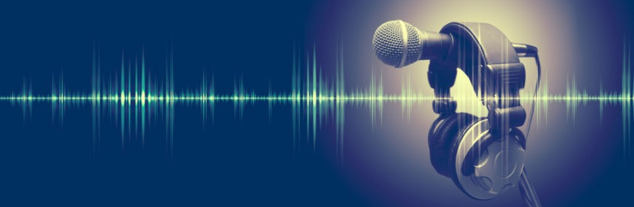 Radio Channels Sri Lanka Cover Image