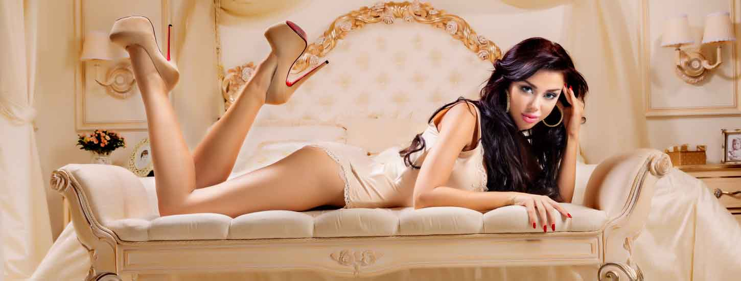 Connaught Place Independent Escorts Call Girls Services