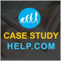 Case Study Help Profile Picture