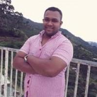 Piyal A Sanjiwa Profile Picture