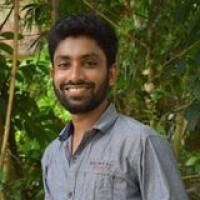 Manjula Punchihewa Profile Picture