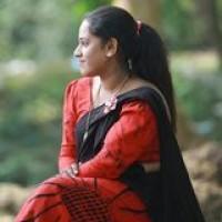 Taniya Annjela Senevirathna Profile Picture