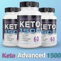 ketoad646 profile picture