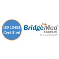 Bridgemed Solutions, Inc. Profile Picture