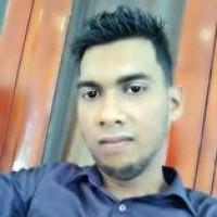 Minhaj Max Profile Picture