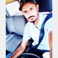Sosil Weerasooriya Profile Picture