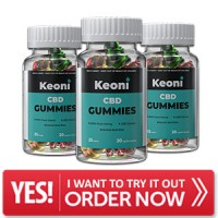 Keoni Gummies Profile Picture