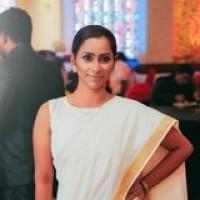 Mahesha Basnayaka Profile Picture