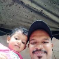 Sunil Wicramasinghe Profile Picture