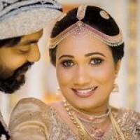 Shiranthi Amarasinghe Profile Picture