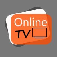 TV Channels Sri Lanka profile picture