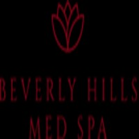 Beverly Hills Med Spa Profile Picture