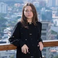 Taylor emma Profile Picture
